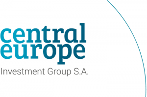 Central Europe Investment Group S.A.